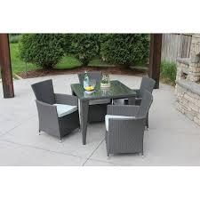 Best 25 Grey rattan garden furniture ideas on Pinterest