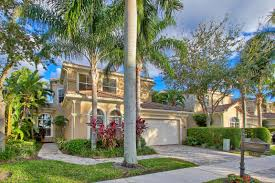 linda bright fite group 140 andalusia way palm beach gardens