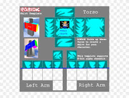 How To Make A Roblox Shirt Template Hey Prince Vegeta I Made U A Shirttt A Roblox Shirt Roblox