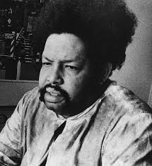 <b>Cannonball Adderley's</b> '66 concerts have gone digital