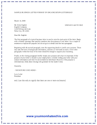 Gallery Of Top Essay Writing Cover Letter Job Application Address