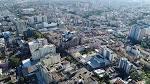 imagem de Santa Maria Rio Grande do Sul n-6