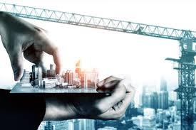 Civil Engineering and its importance – Civil Engineering Portal