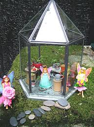 Small Picture 138 best Fairies images on Pinterest Fairies garden Gnome