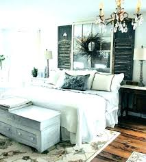 farm style decorating ideas farmhouse style bedroom furniture farm style living room ideas