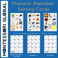 The international phonetic alphabet (ipa) is an academic standard that was created by the ipa is a phonetic notation system that uses a set of symbols to represent each distinct sound that exists in. Phonetic Alphabet Cards Worksheets Teaching Resources Tpt