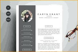 creative resume design templates free download unique resume templates artsy resume templates artsy resume