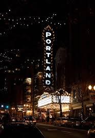 North Coast Lighting Portland Or Portland Oregon Oregon Travel Oregon Oregon Usa