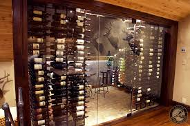 wine room furniture. WINE ROOMS Wine Room Furniture