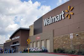 Federal Agency Sues Walmart Over Augusta Womans Disability