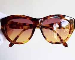 gucci mask. gucci oversize big sunglasses made in italy gg2153/s vintage square round supreme rare retro gucci mask