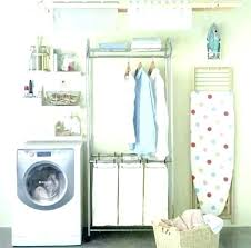 laundry room designs layouts small laundry room shelf ideas small laundry room design layouts laundry area