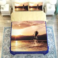 shark bedding set shark bedding promotion for promotional shark bedding shark bedding set