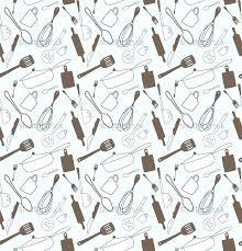 kitchen wallpaper texture. Retro Kitchen Wallpaper Texture Vintage Style Kitche