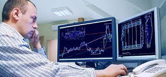 diplom it ru Дипломная работа разработка информационной системы На многих предприятиях в настоящее время внедряются собственные информационные системы После их внедрения производственный процесс упрощается
