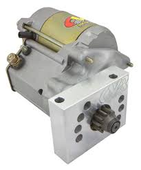 gm ls series engines cvr high performance racing products