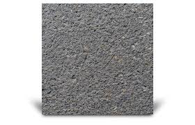 concrete textures and finishes peter