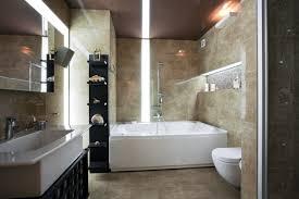 Badezimmerdecke Abhängen Schritt Für Schritt