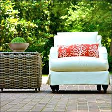 About Us Tropic Patio Amp Wicker Gallery West Outdoor Furniture Columbia Sc  Wood Inc  Discount66