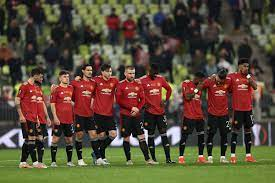 Manchester United 2021/22 Season Preview: Bold Predictions by The Busby  Babe Staff - The Busby Babe