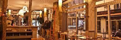 John Weng | Paris - Escape & Co.