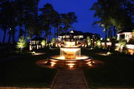 how to design landscape lighting with outdoor jacksonville beach fl in the garden and 3 113 on 1280x853 1280x853px