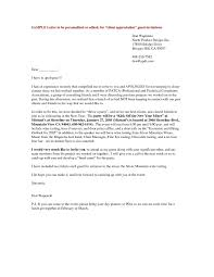 invitation letter format for get together fresh sle formal invitation letter for a seminar valid exle