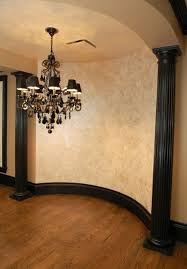 pearl wall paintbest 25 paint techniques wall ideas on pinterest textured