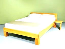 macys king bed frame – hubchi