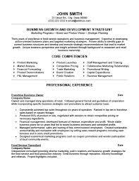 Sample Resume For Small Business Owner Outstanding Keys To Make