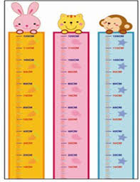 Child Height Measure Growth Ruler Chart Buy Growth Ruler Childrens Height Ruler Children Height Measure Growth Ruler Product On Alibaba Com