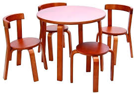 childrens table and chairs furniture child table and chairs luxury play with me toddler wooden table childrens table