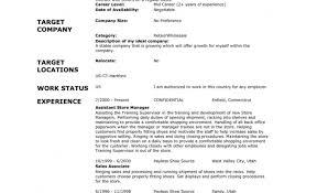 Resume Wonderful Need Help With My Resume Help Me Write Theater