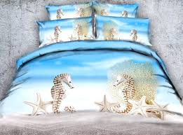 please make sure you need duvet covers sets or comforter cal king set california cover nz