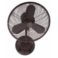 outdoor wall mount fans. Beautiful Fans BW116AG3  Craftmade 14 In Wall Mount Fan In Aged Bronze  ShopCraftmadeFans And Outdoor Fans A