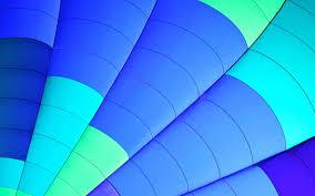 windows 8 wallpaper blue. Fine Blue Windows 8 Blue Wallpaper For Wallpaper Blue S