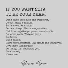 29 New Year Quotes Wishes To Start Your Year With A Bang Hike N Dip