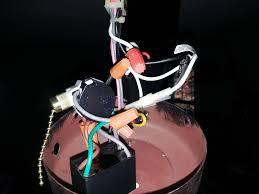 hunter ceiling fan wiring harness wiring diagram centre
