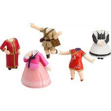 More Lovelive Sunshine Dress Up World Image Girls Vol 1 Set Of