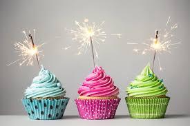 Birthday Parties – Carlisle Dance