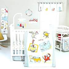 dr seuss crib bedding s nursery pottery barn baby sets abc