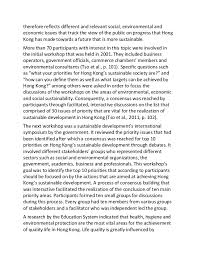 social issues essay example social issue essay example social  problem group of evaluation essay example resume issue essay