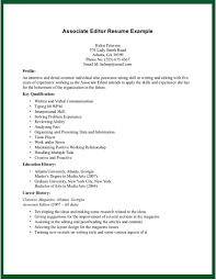 Career Fair Cover Letter Hvac Cover Letter Sample Hvac Cover