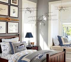 big boy bedrooms airplane bedroom