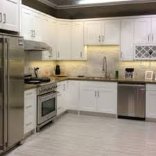 Small Picture Sincere Home Decor 57 Photos 105 Reviews Kitchen Bath