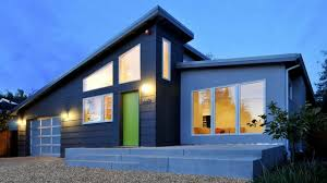 Small Picture Most Amazing Small Contemporary House Designs YouTube