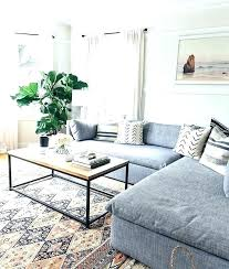 gray couch decor grey couch decor grey couch styling gray couch decor ideas living room on