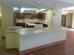 commercial countertop fabrication mn