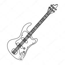 Guitar neck drawing at getdrawings free for personal use guitar neck drawing 38 guitar neck drawing
