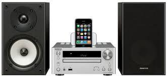 onkyo mini stereo system. onkyo mini stereo system